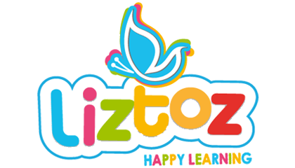 Liztoz Preschool Coimbatore